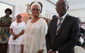 jewish faith in Africa